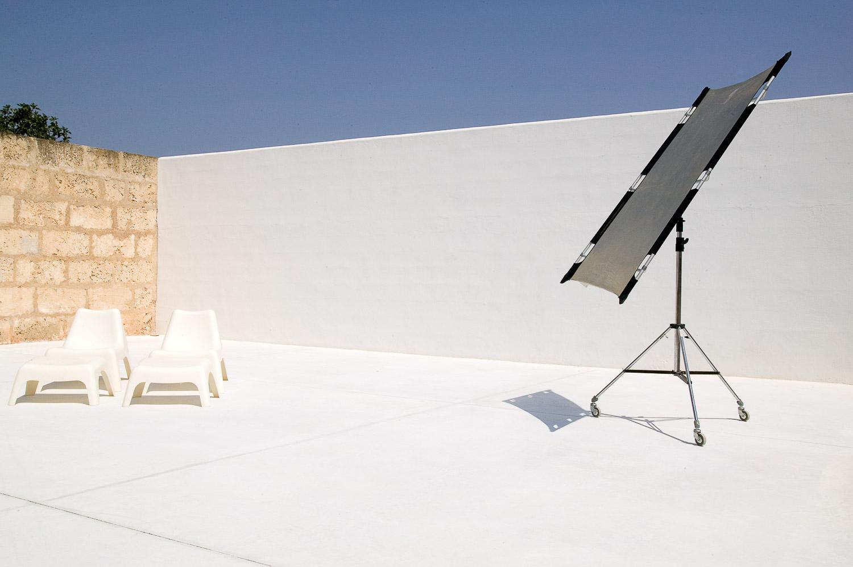 studio_mallorca_06.jpg