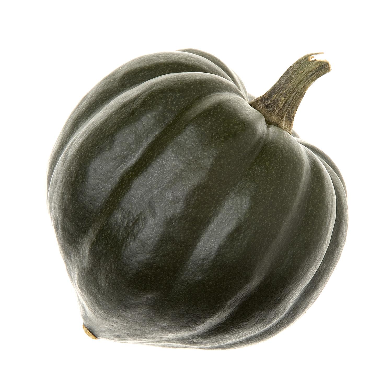Gourd.03.jpg