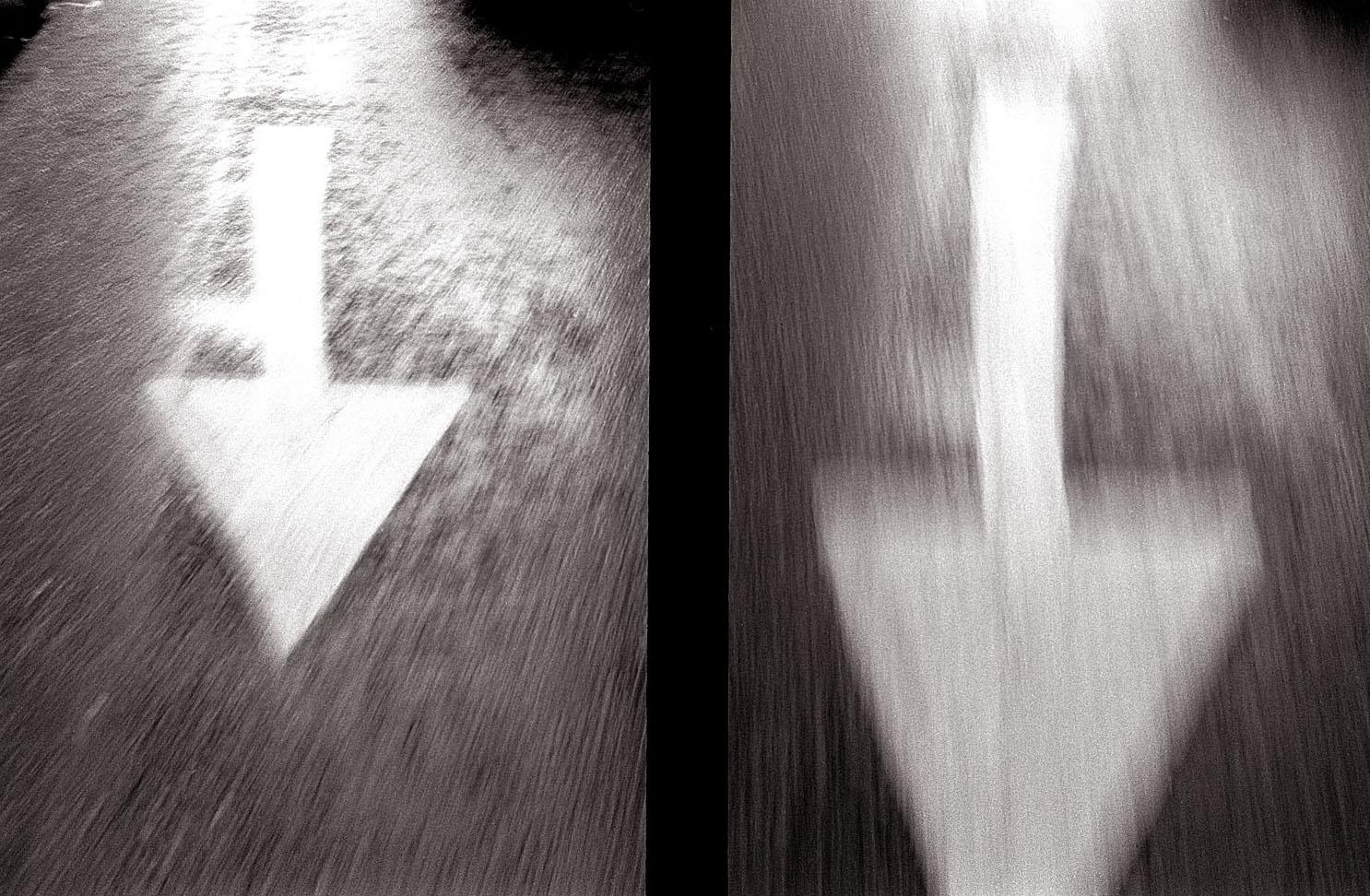 ARROWS.01.jpg