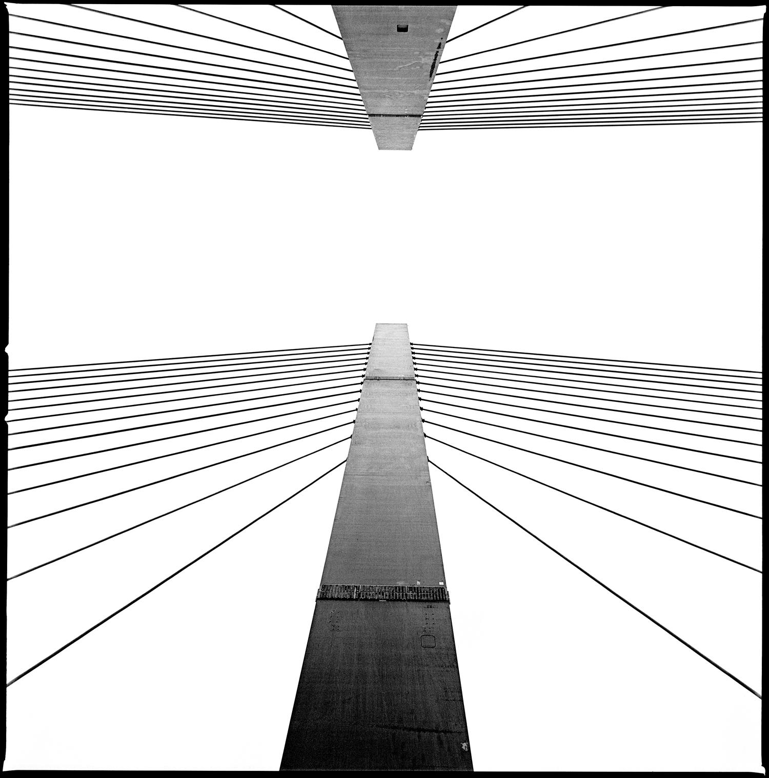 BRIDGE.01.jpg