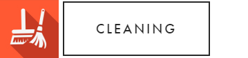 cleaners software