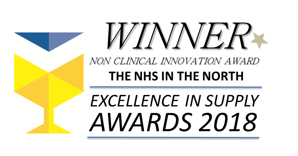 Non Clinical Innovation Award.png