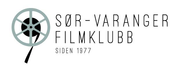 logo_tekst.jpg