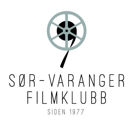 logo_tekst_insta.jpg