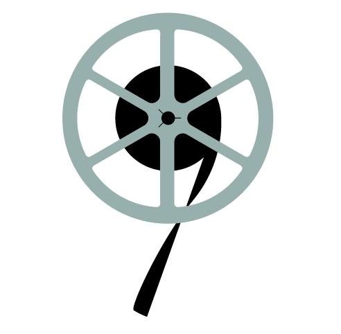 logo_uten_tekst.jpg
