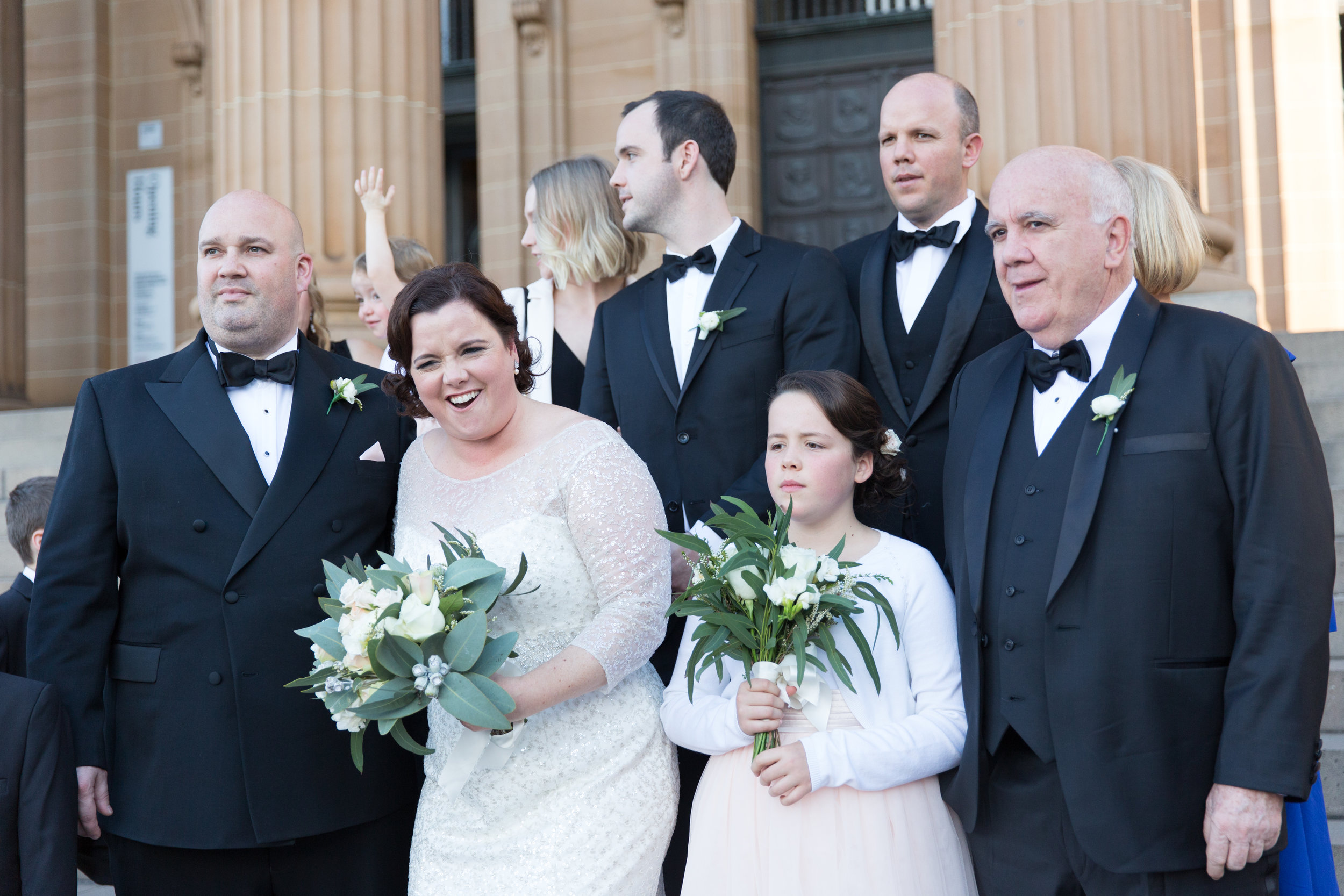 PHOTOGRAPHED WITH LOVE CANDID WEDDING PHOTOGRAPHER KIRRIBILLI