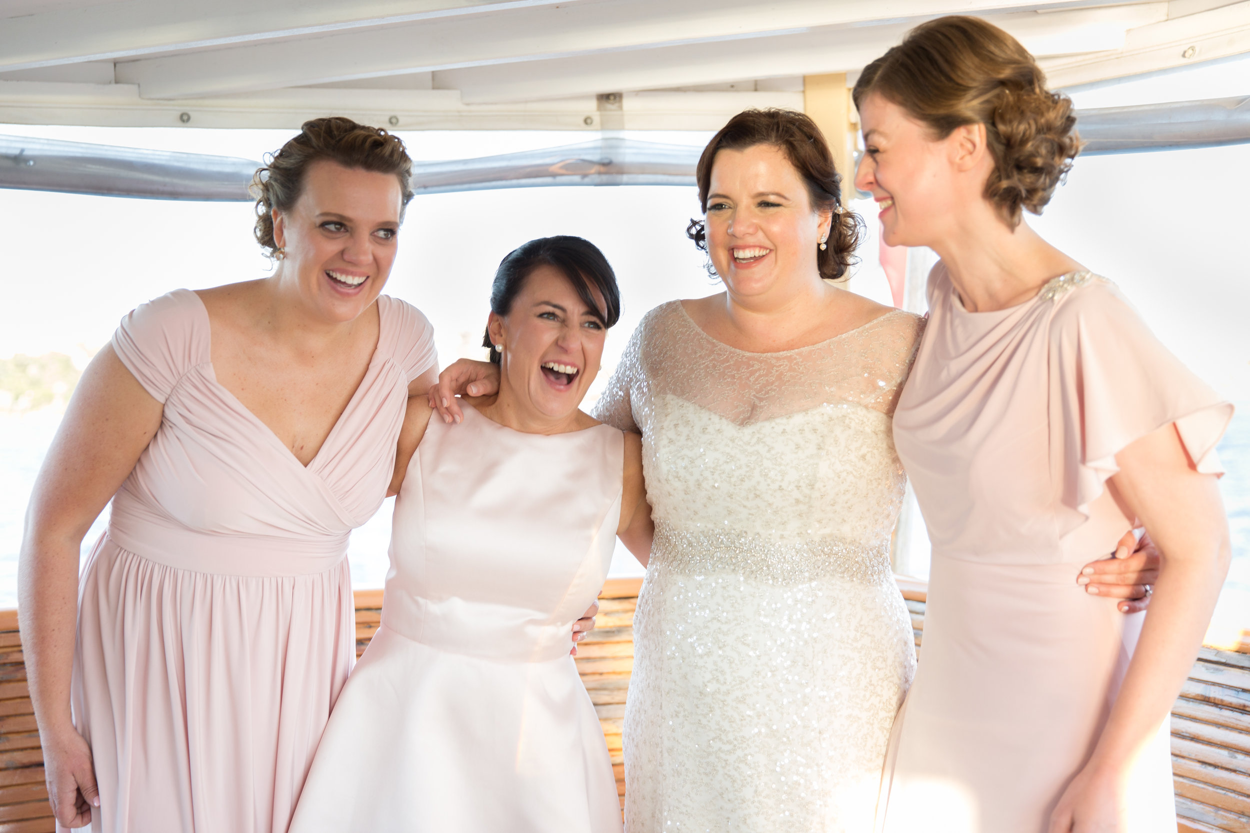 PHOTOGRAPHED WITH LOVE CANDID WEDDING PHOTOGRAPHY KIRRIBILLI