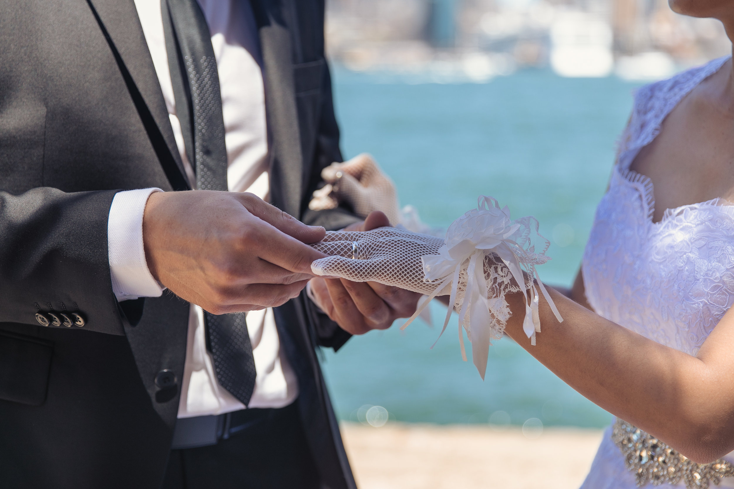 Photographed With Love Sydney Wedding Photographer Milsons Point
