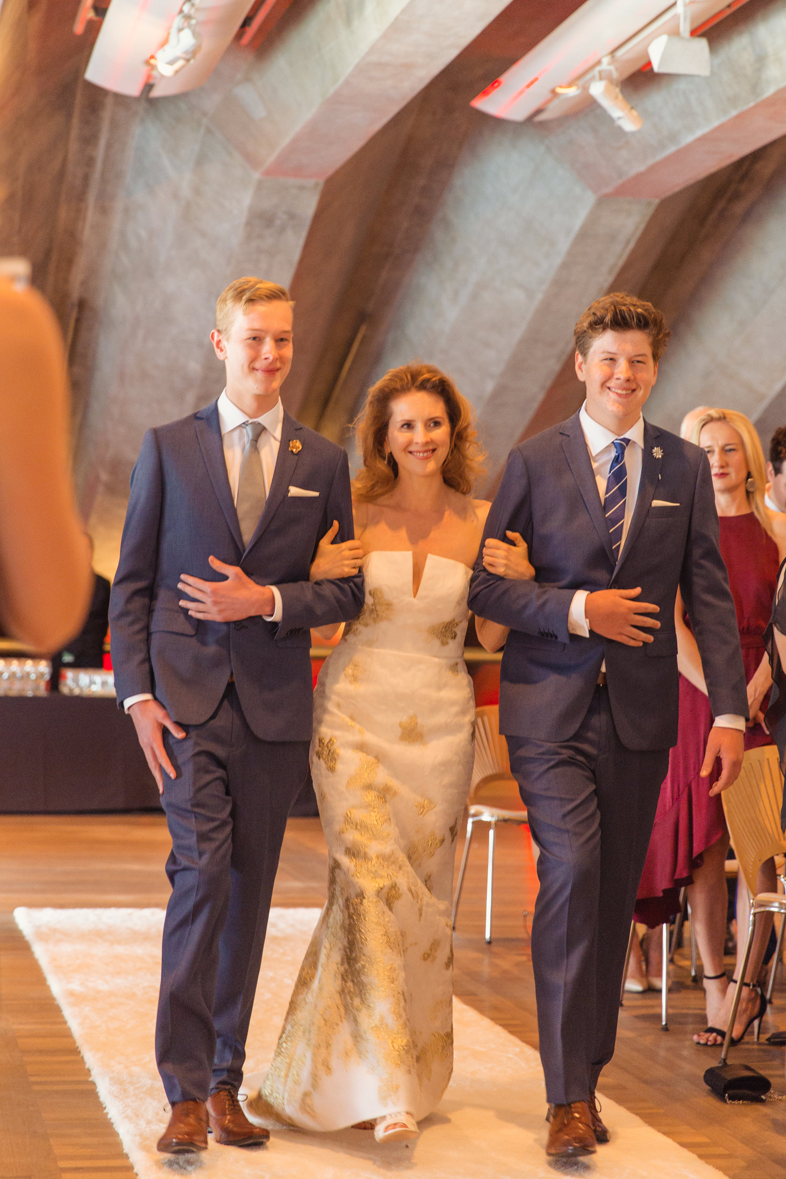 Photographed With Love Sydney Wedding Photographer Opera House
