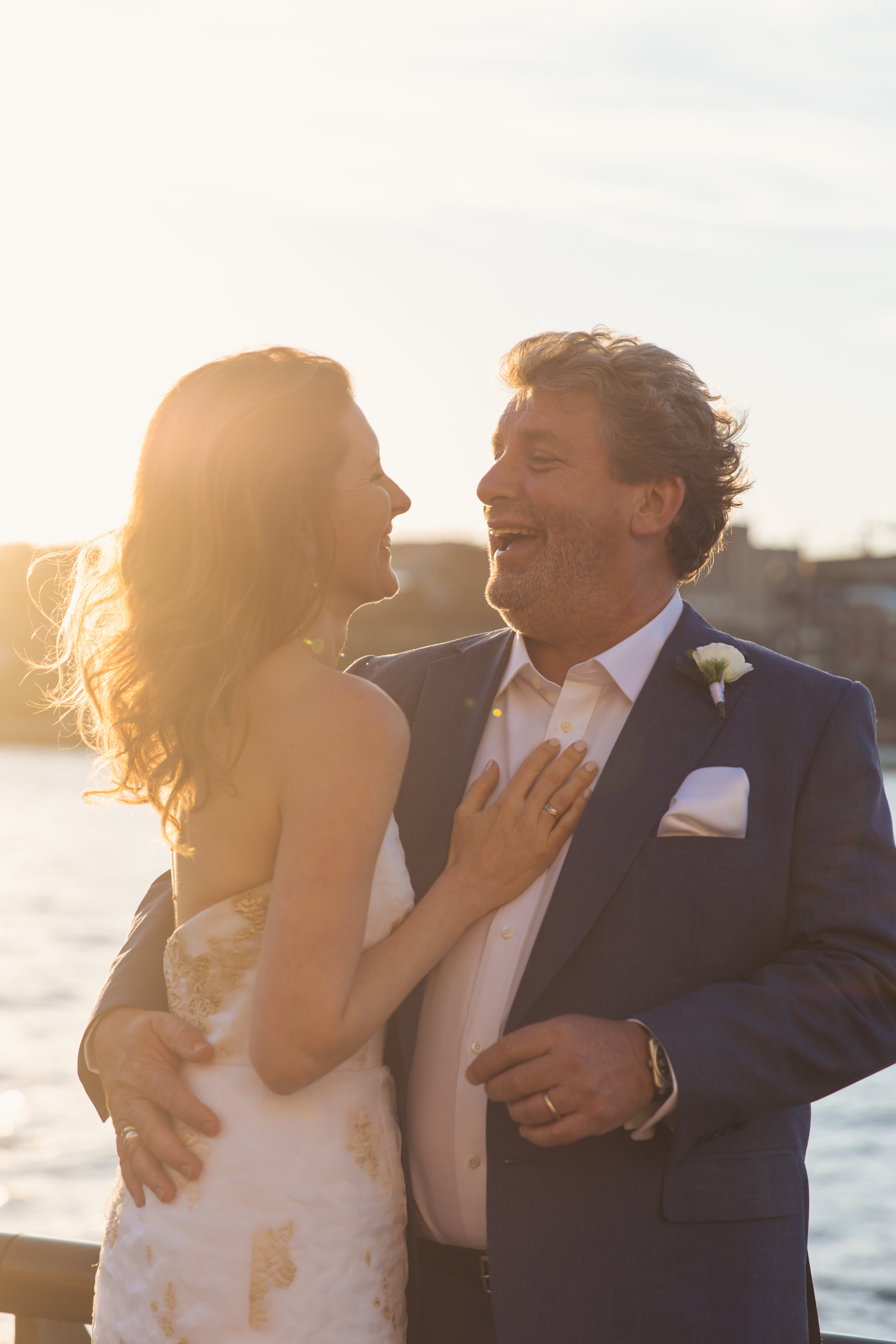 Photographed With Love Sydney Candid Wedding Photography Opera House