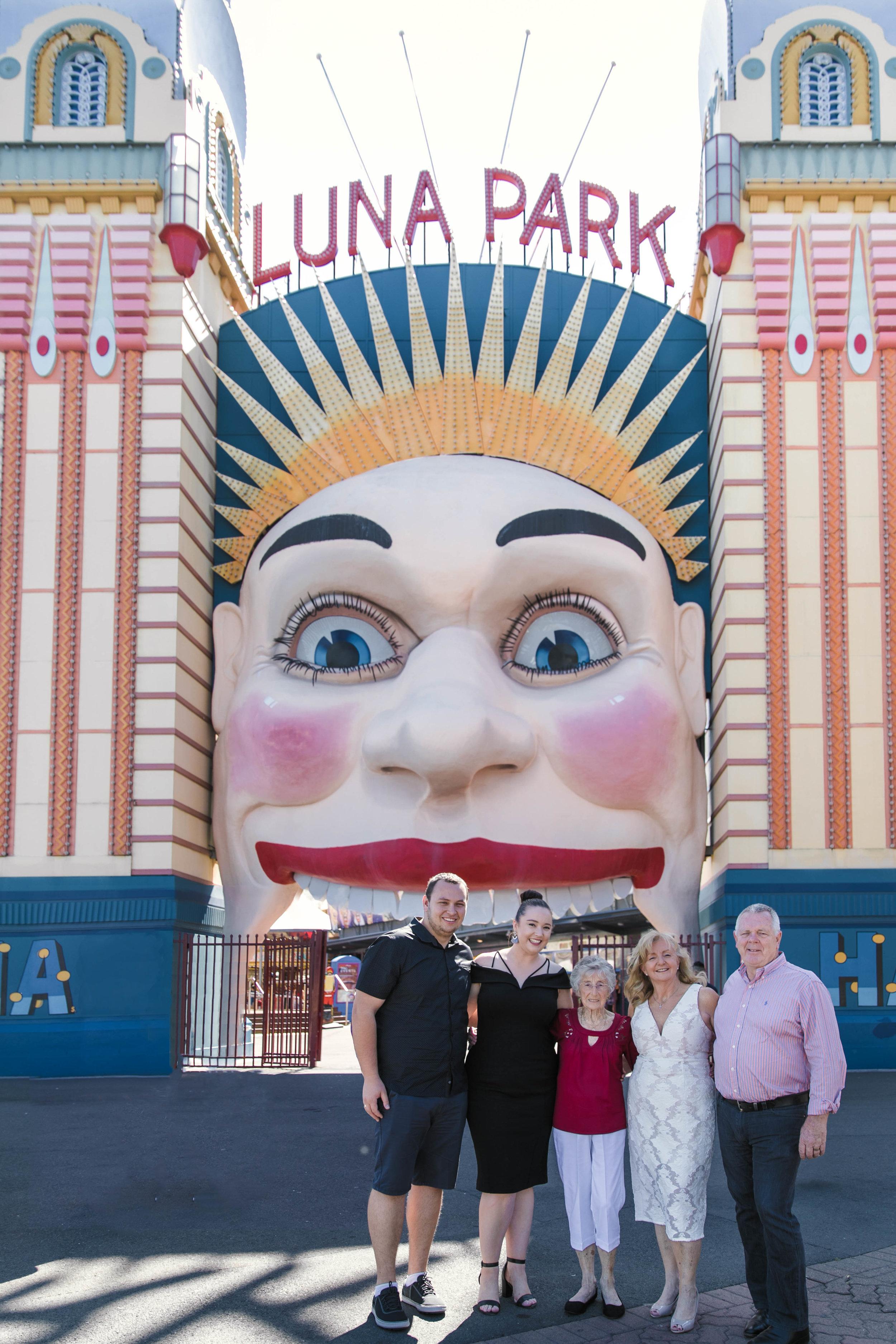 1 Tierney Family.jpg