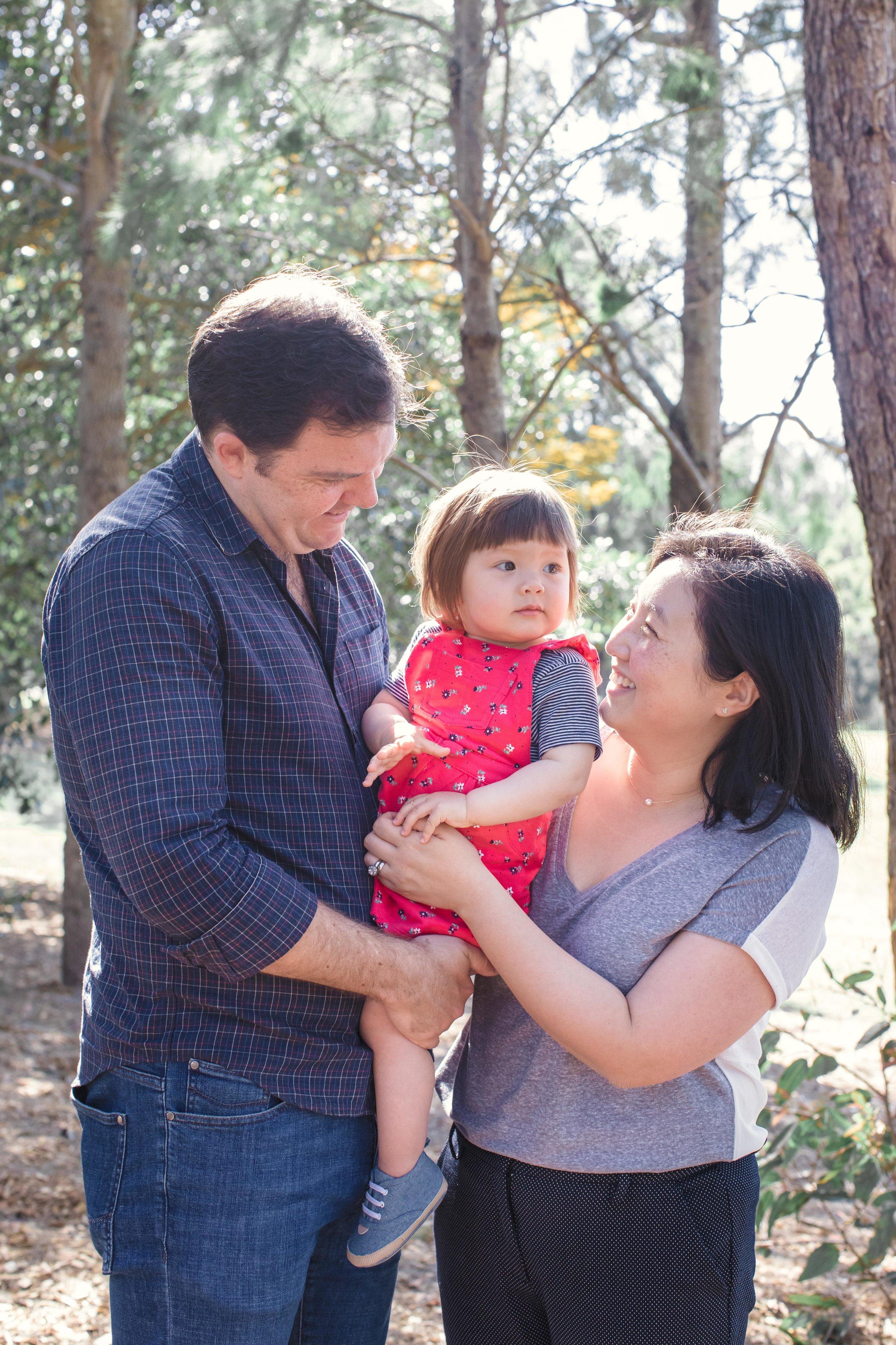 The Merry Family-2.jpg
