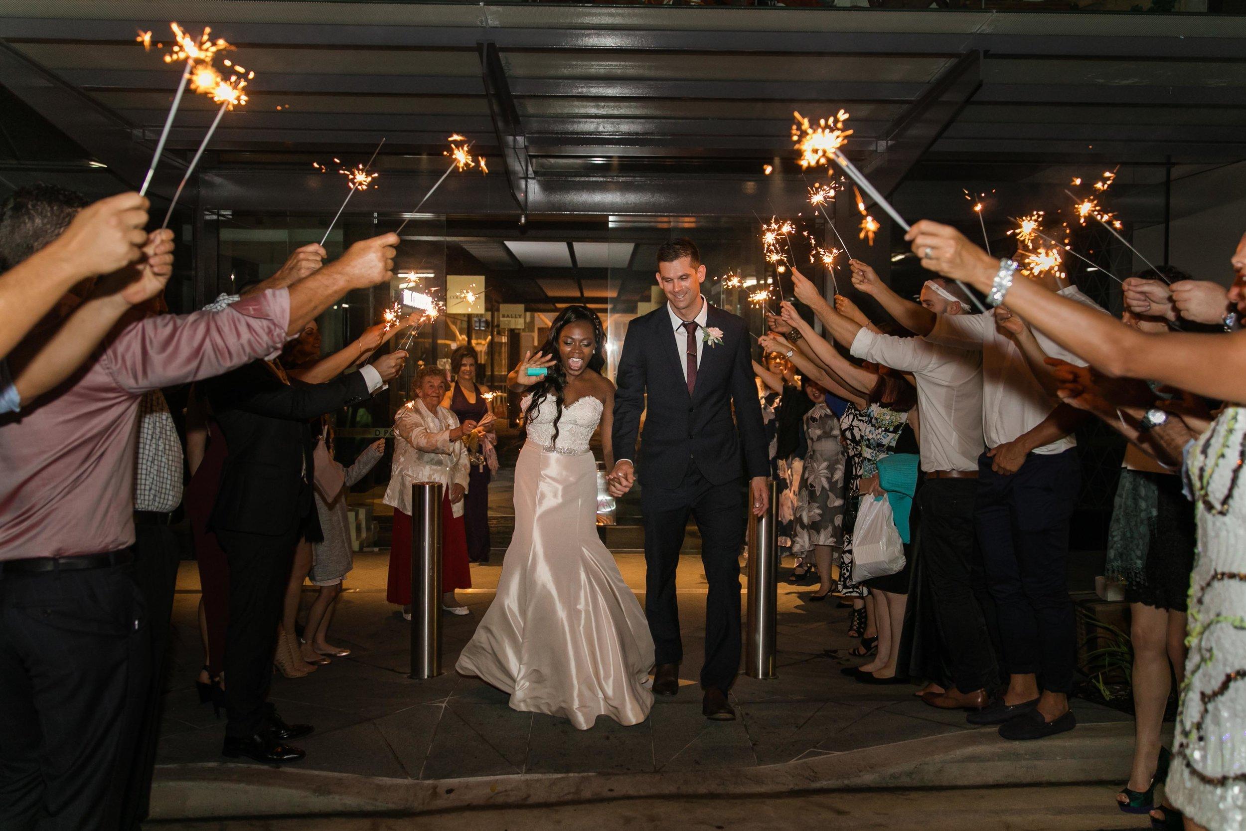 PHOTOGRAPHED WITH LOVE - Sydney Wedding Photographer