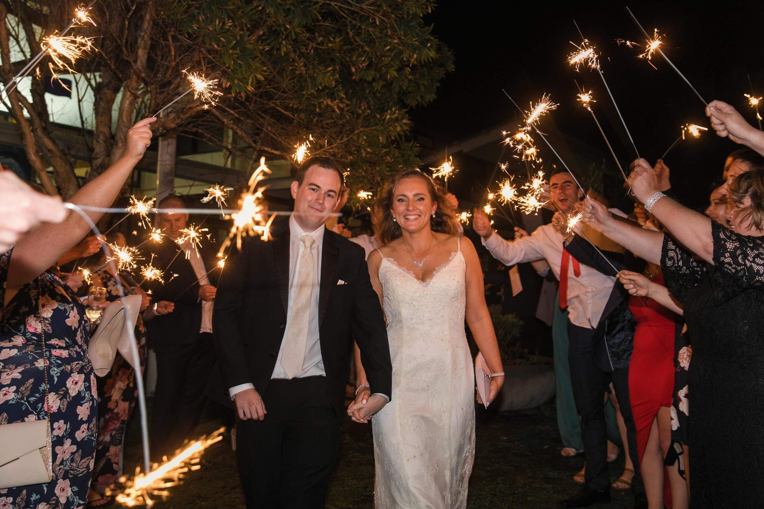 PHOTOGRAPHED WITH LOVE - affordable wedding photography sydney