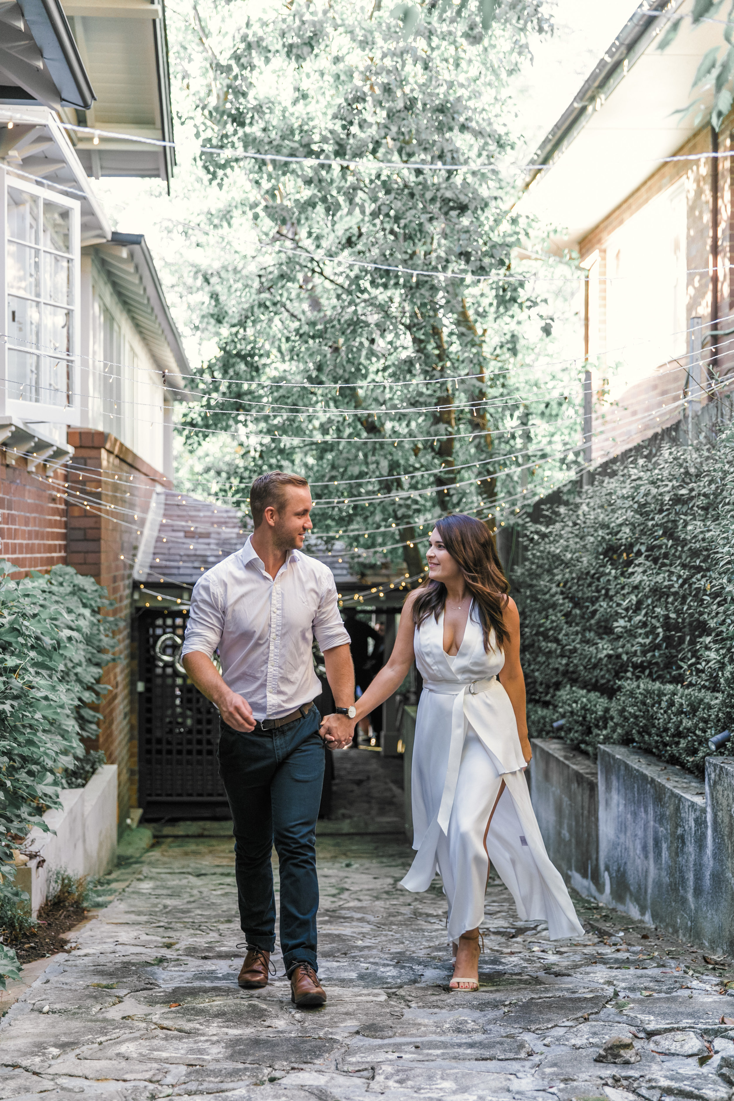 Photographed With Love - pre wedding photography sydney