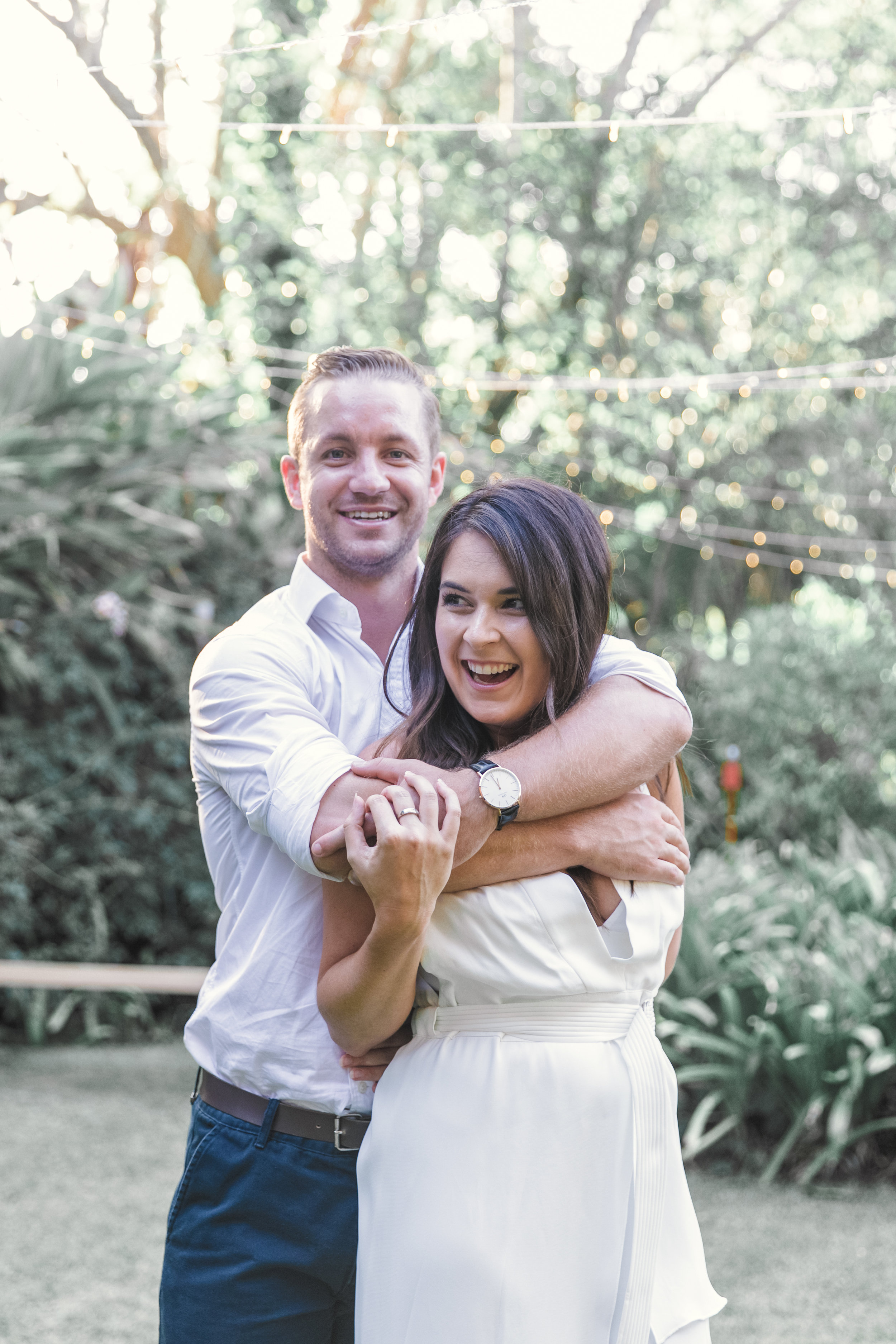 Photographed With Love - candid pre wedding photography sydney
