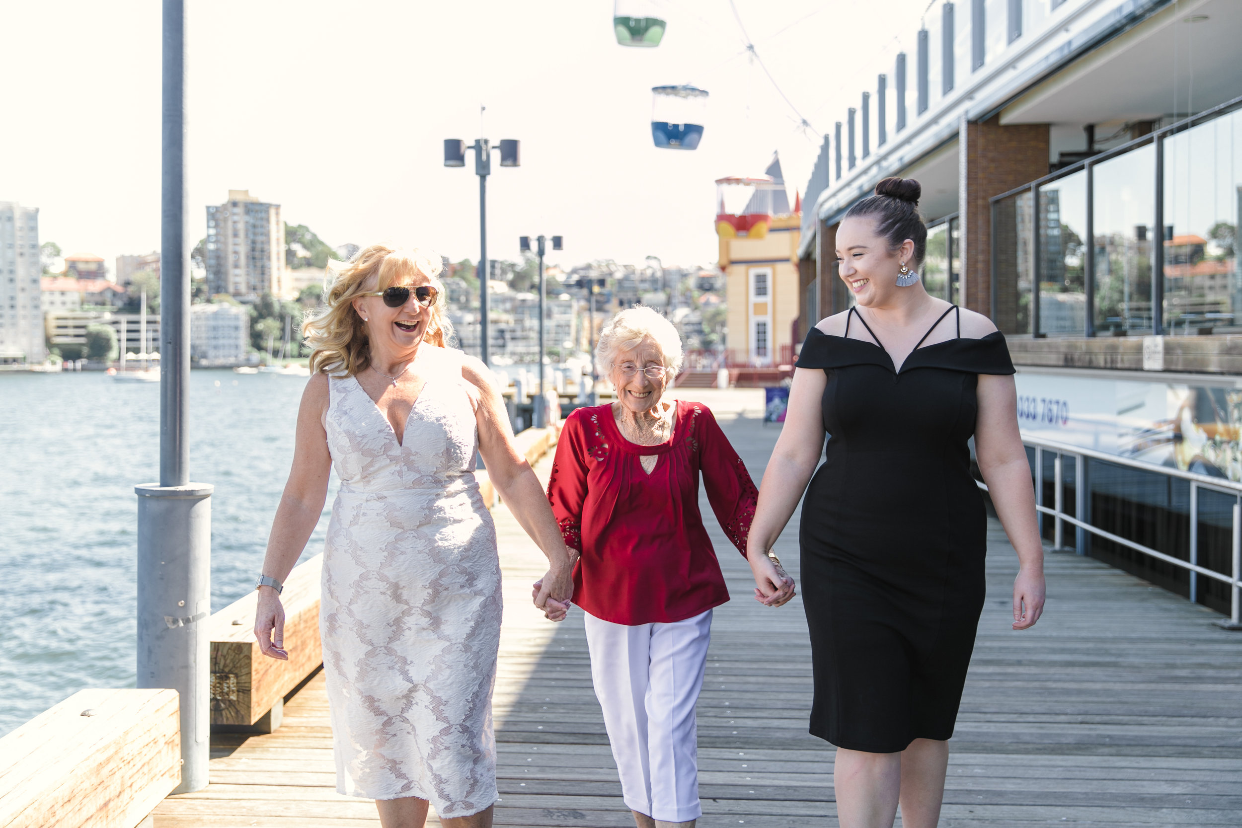 Photographed With Love - Candid Family Photography Sydney