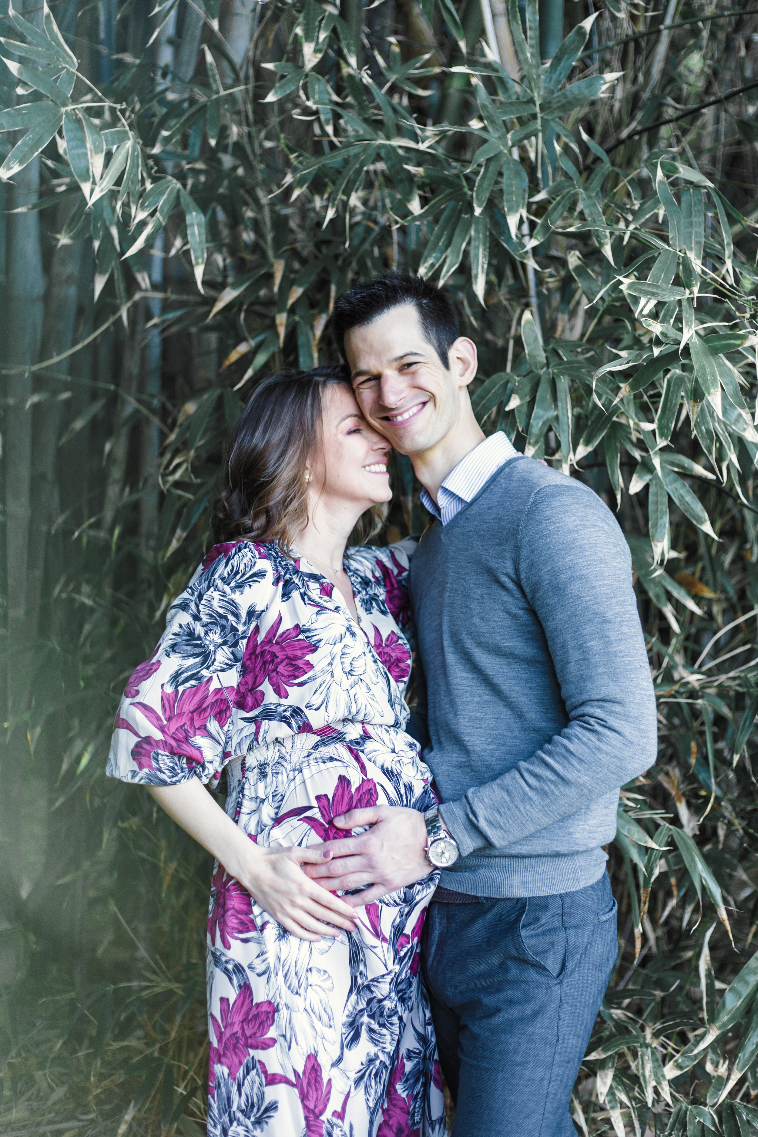 Photographed With Love - Maternity Photography Sydney