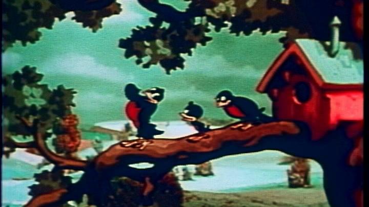The_Song_of_the_Birds_1935_05_teach.jpg