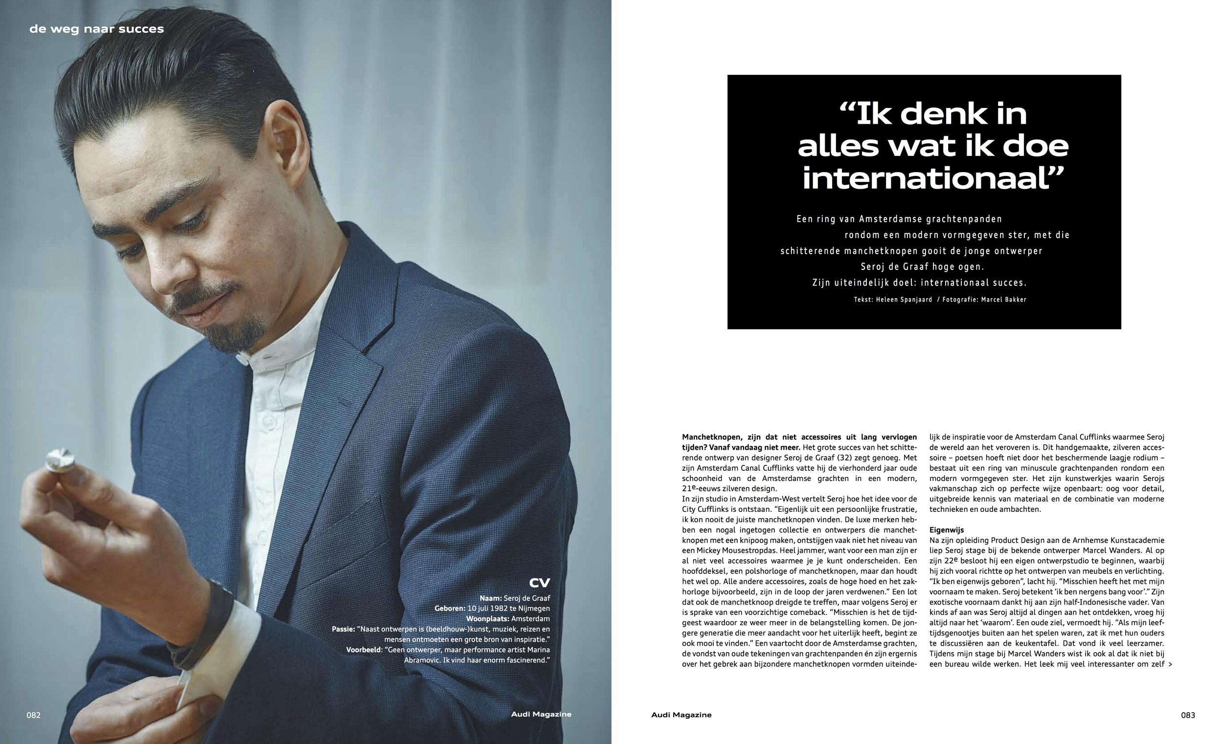 20015-04 AudiMagazine-LR.jpg