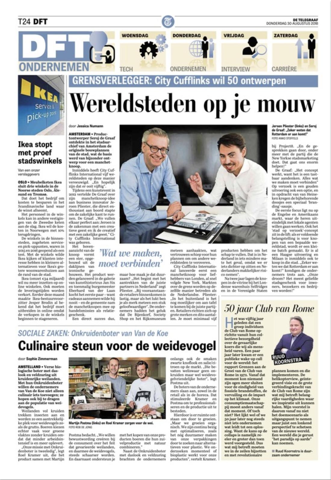 2018-08 De Financiele Telegraaf.png