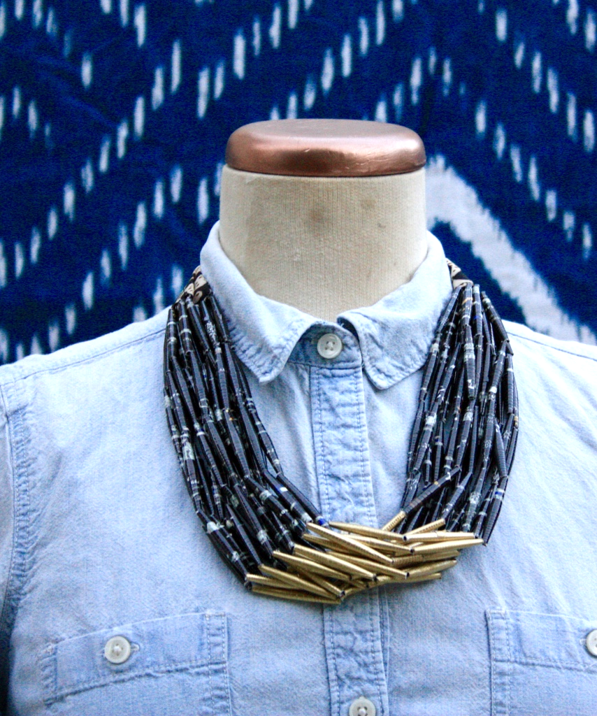 how to style statement necklaces this season_winter_habitation co_blogthumb_IMG_6851_1024.jpg