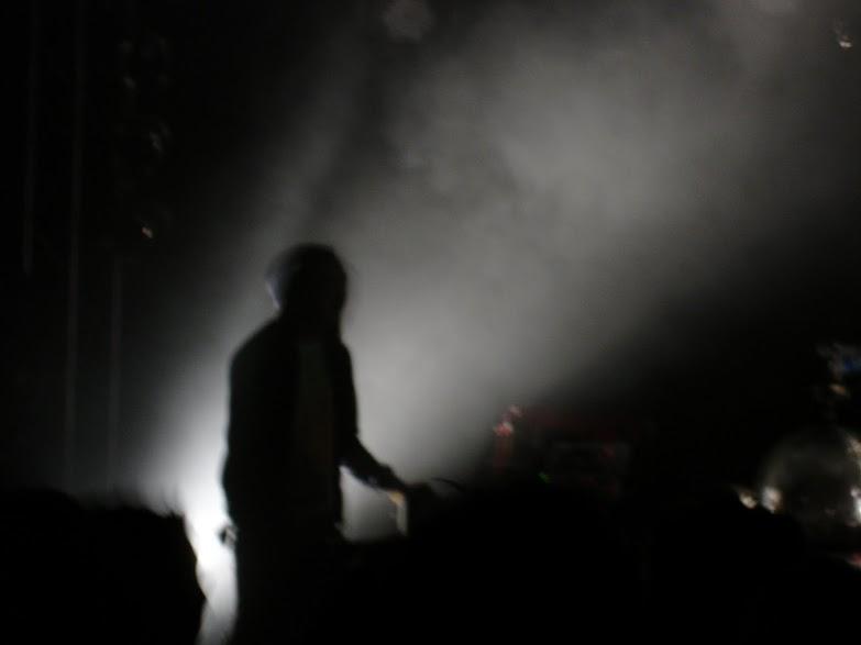 darklord.JPG