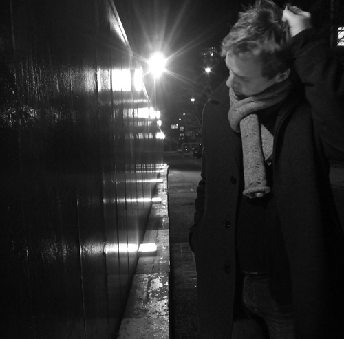 Louis_Album-SQ.jpg