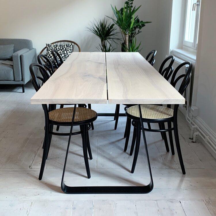 Marmorbord Bord Möbler