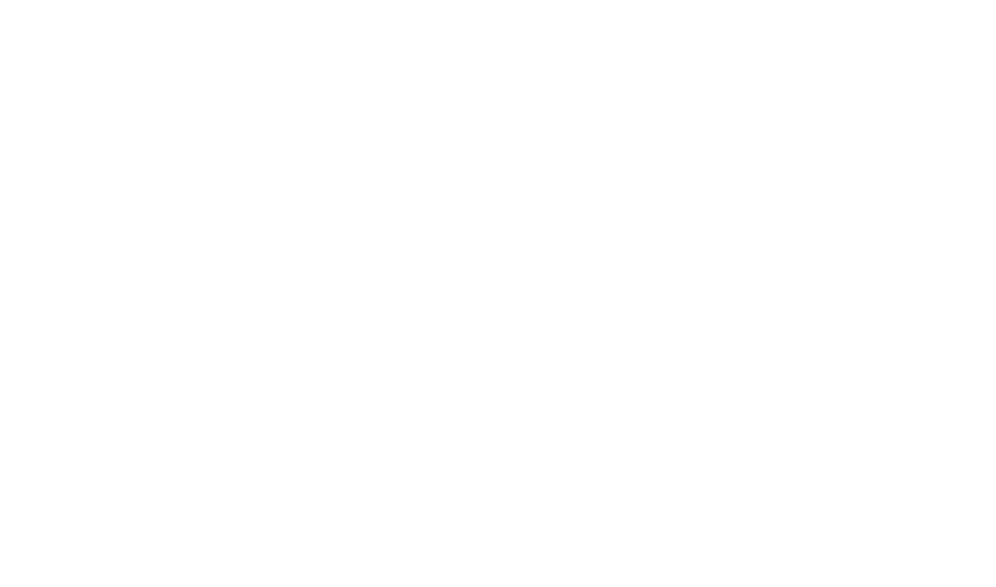 lopolopo-logo-black.png