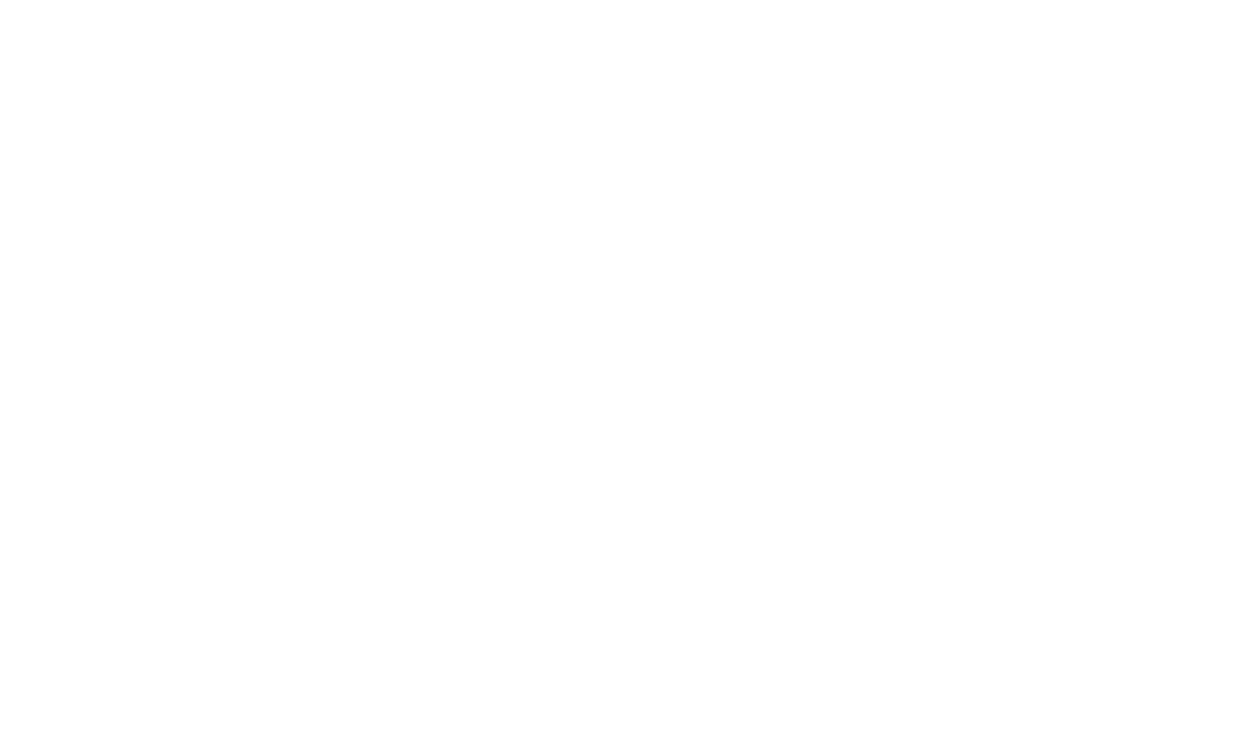 lopolopo-logo-pineapple-white.png