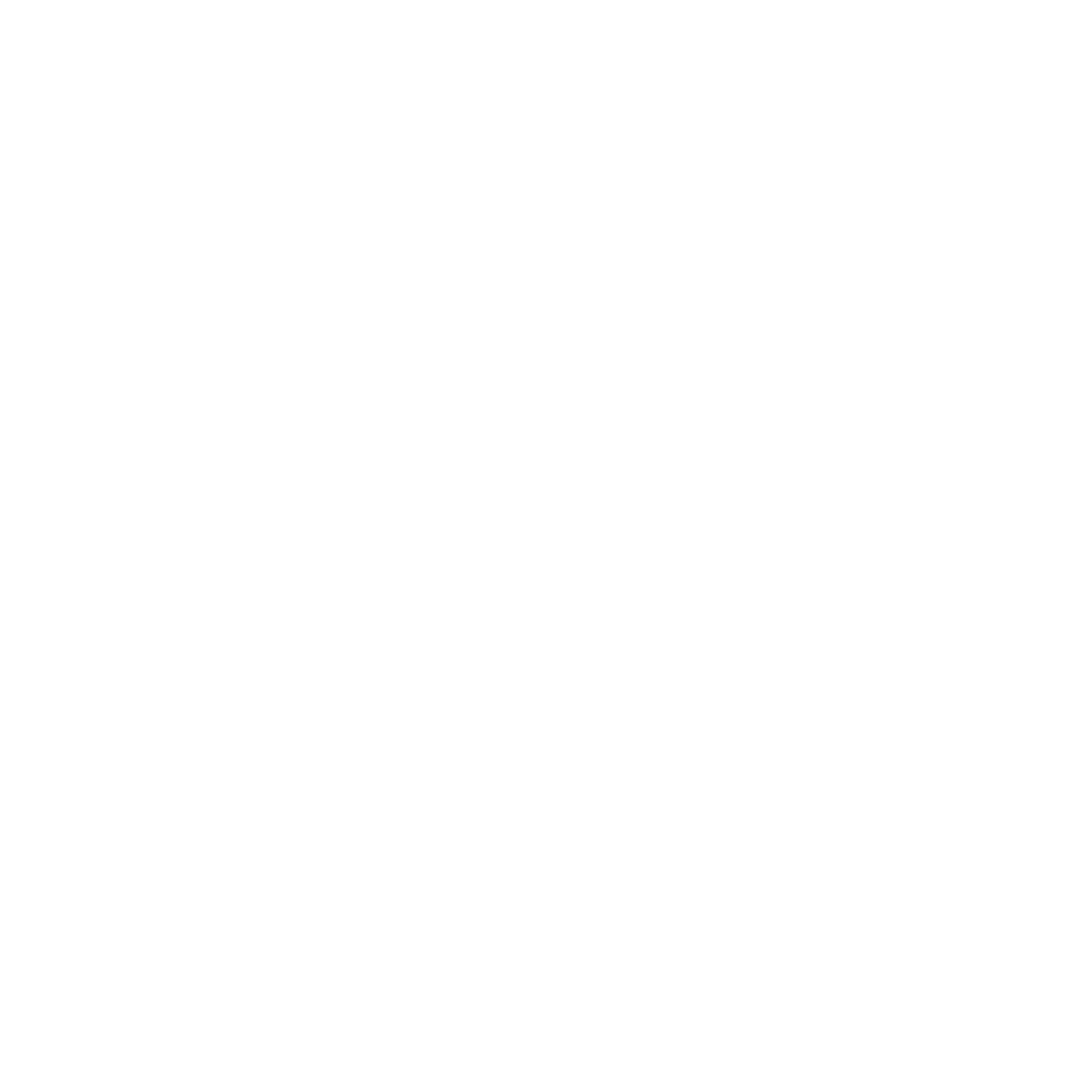 logo-pineapple-solo-white.png