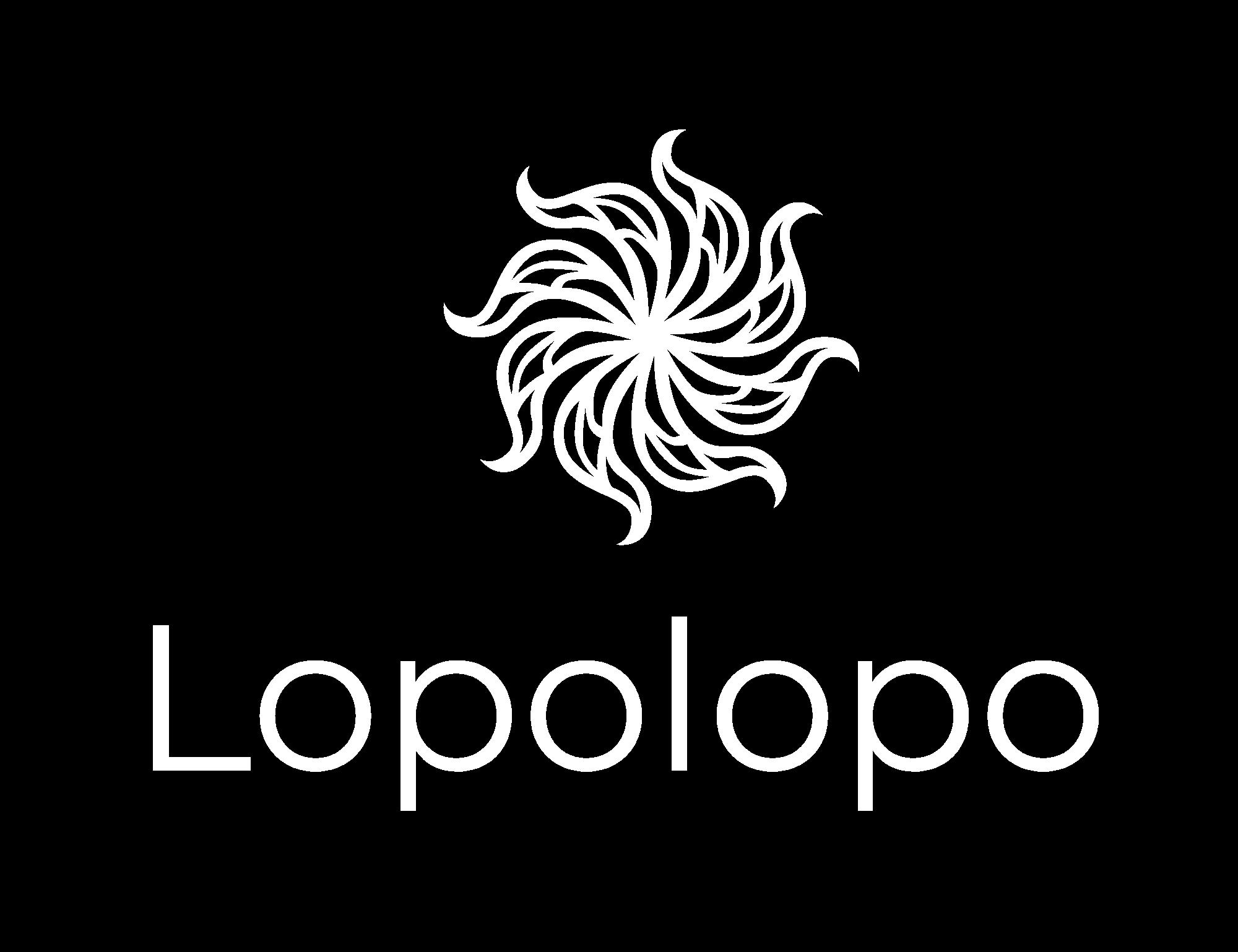 Lopolopo-logo-white-notagline-white-2000px.png