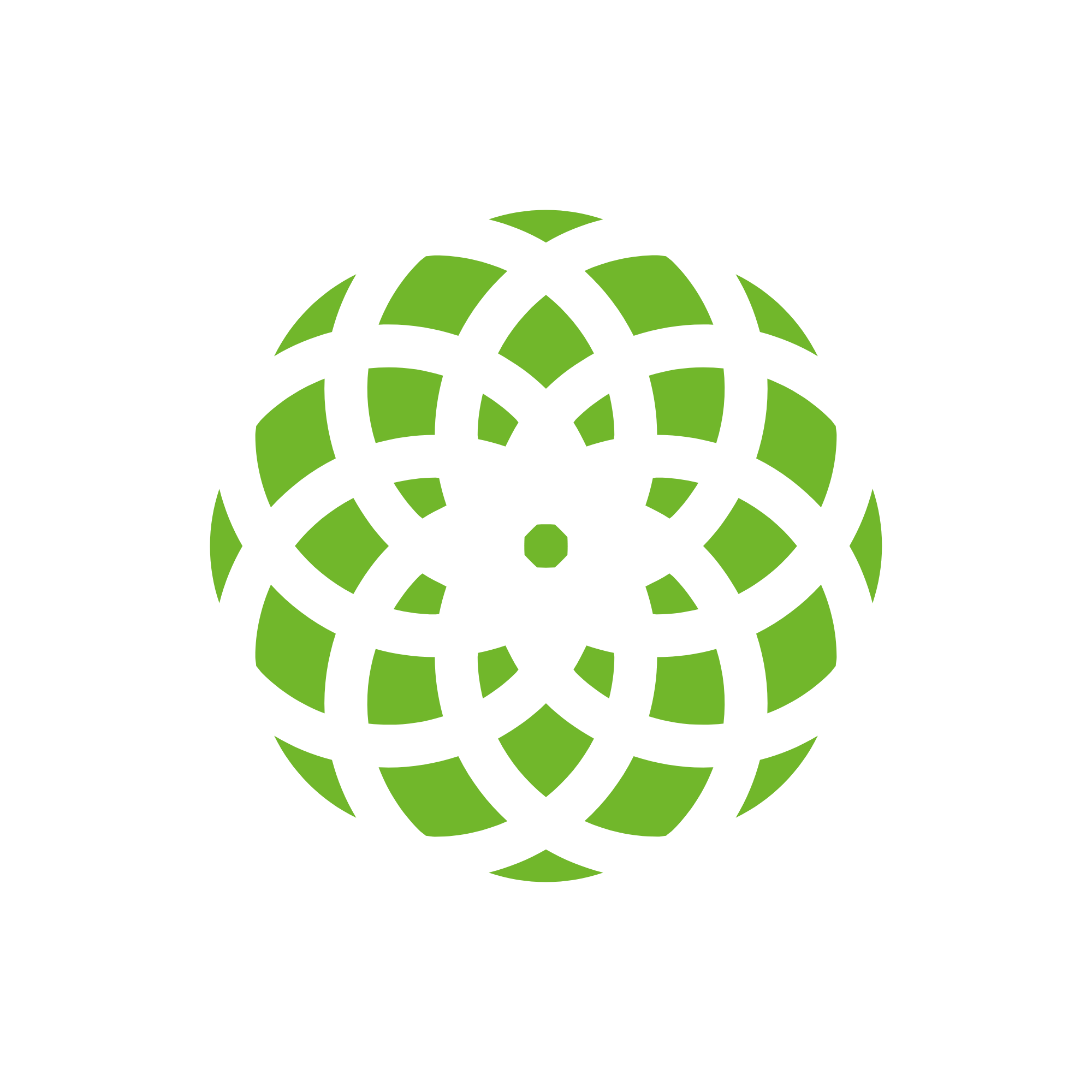 pineapple logo-green.png