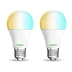 smart bulbs.jpg