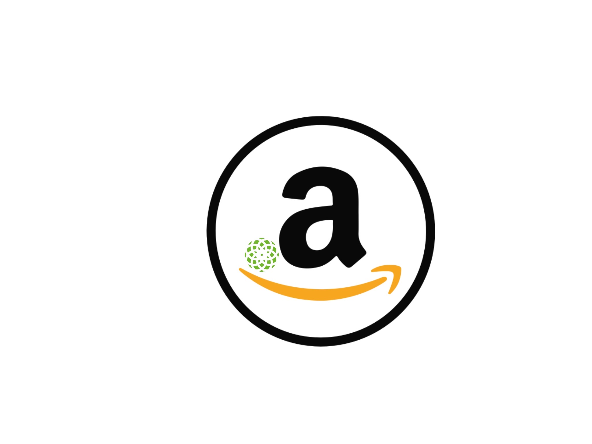 Click here to shop for electronics on Amazon