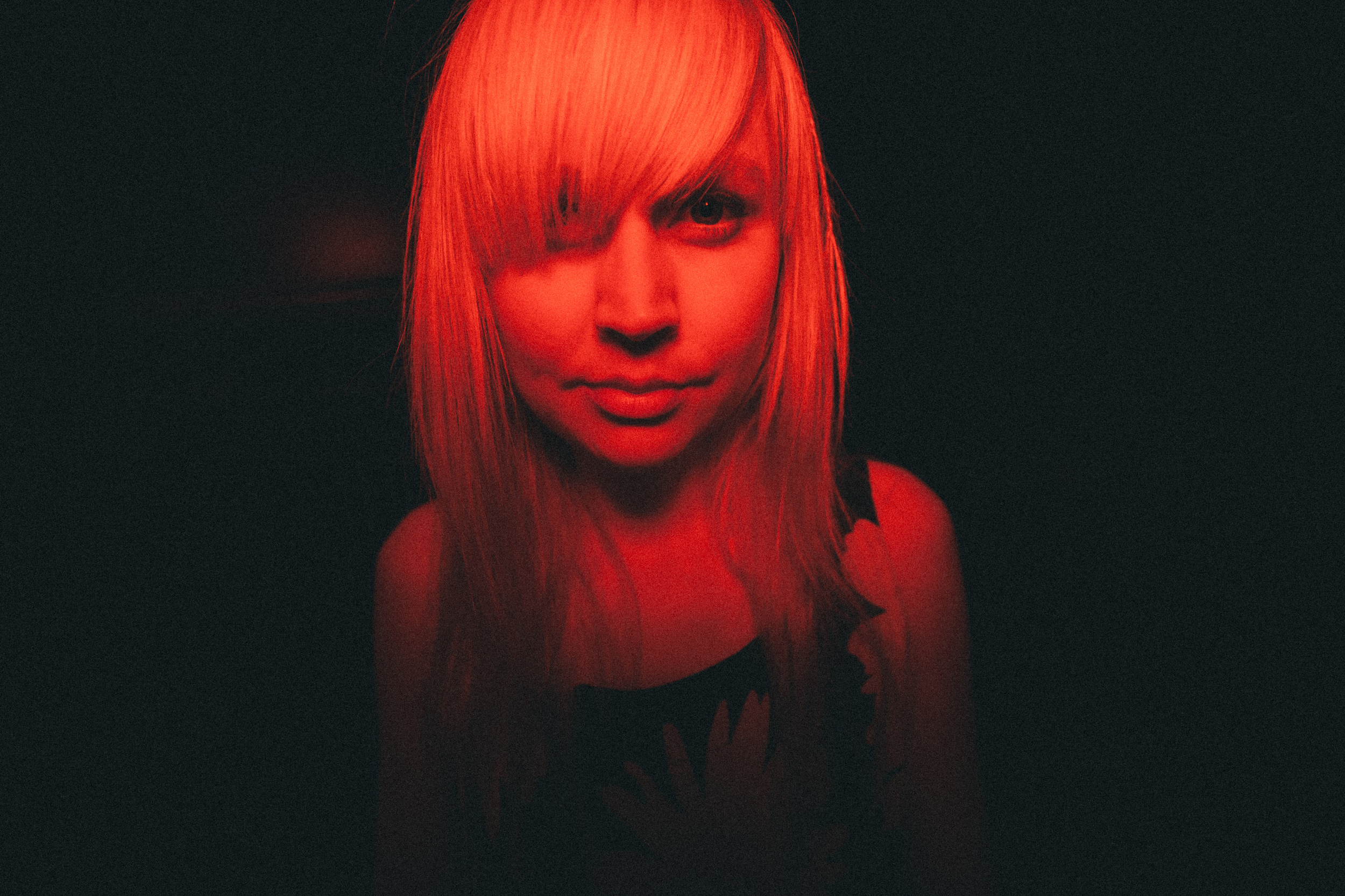 anna_red_lightroom'd.jpg