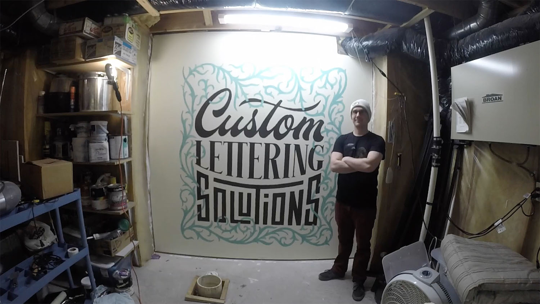 mural_customletteringsolutions.jpg