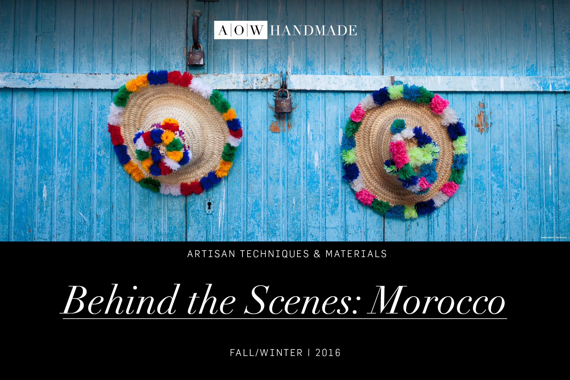 AOW Morocco Report_cover.jpg