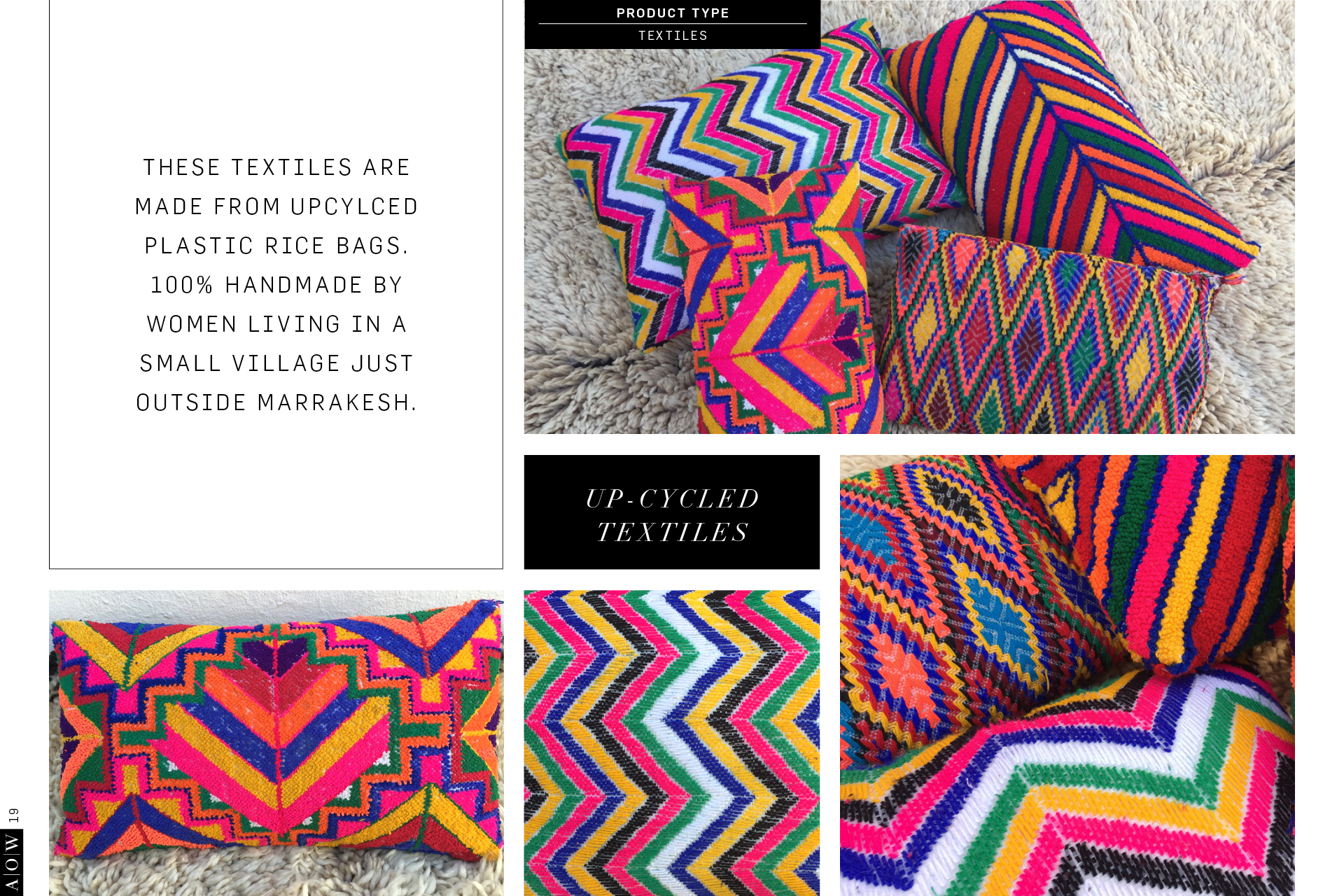 AOW Morocco Report_textiles3.jpg