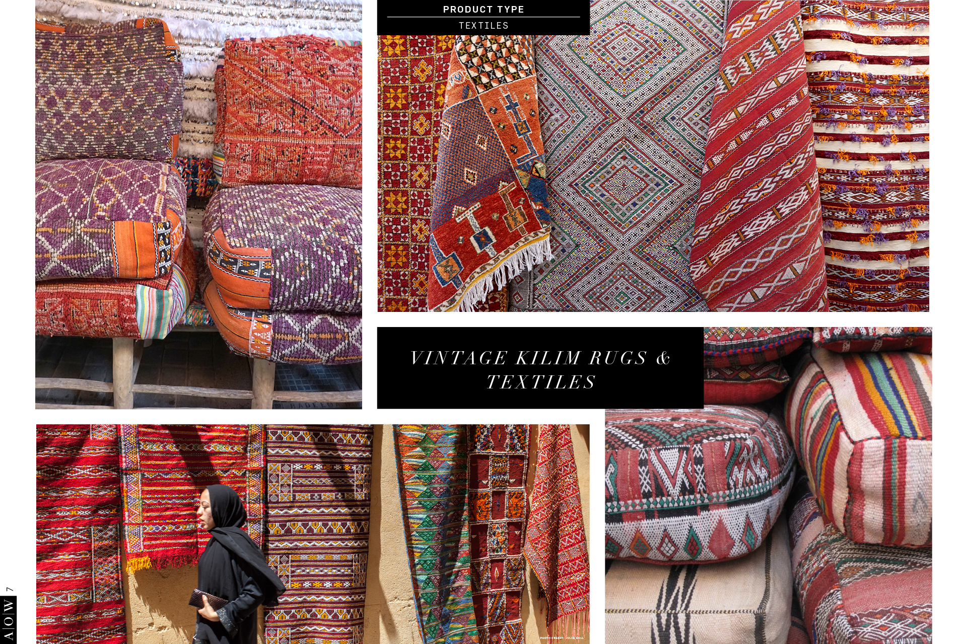 AOW Morocco Report_textiles2.jpg