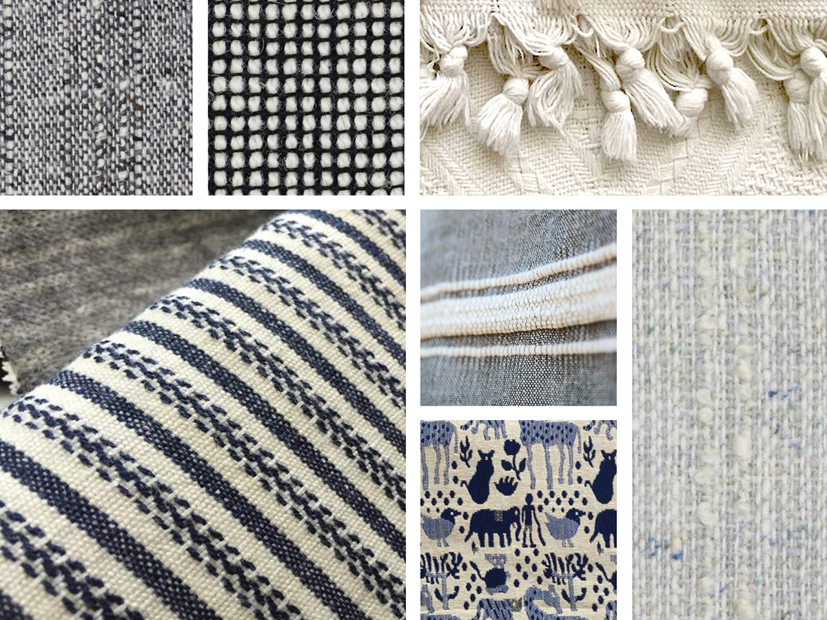 AOW-SourcingSite-Fabric.jpg