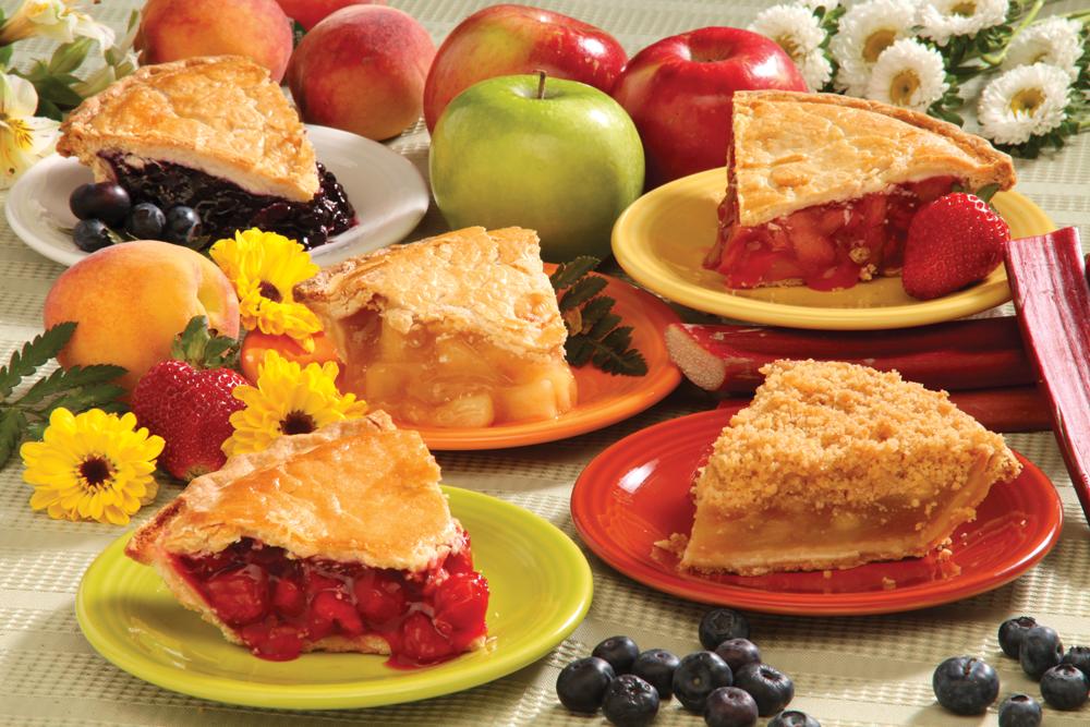 Tippins-fruit-pies.jpg