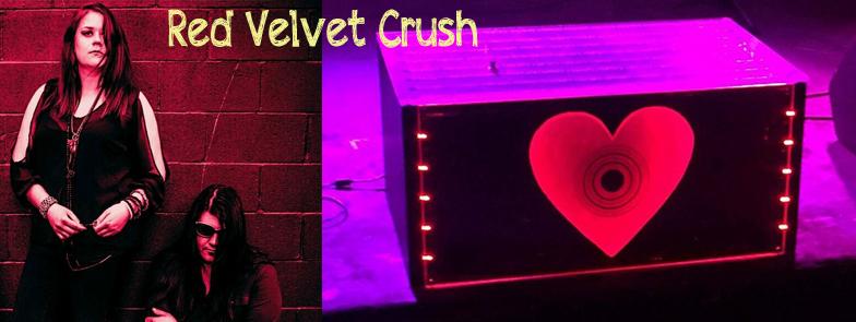 red velvet crush.jpg