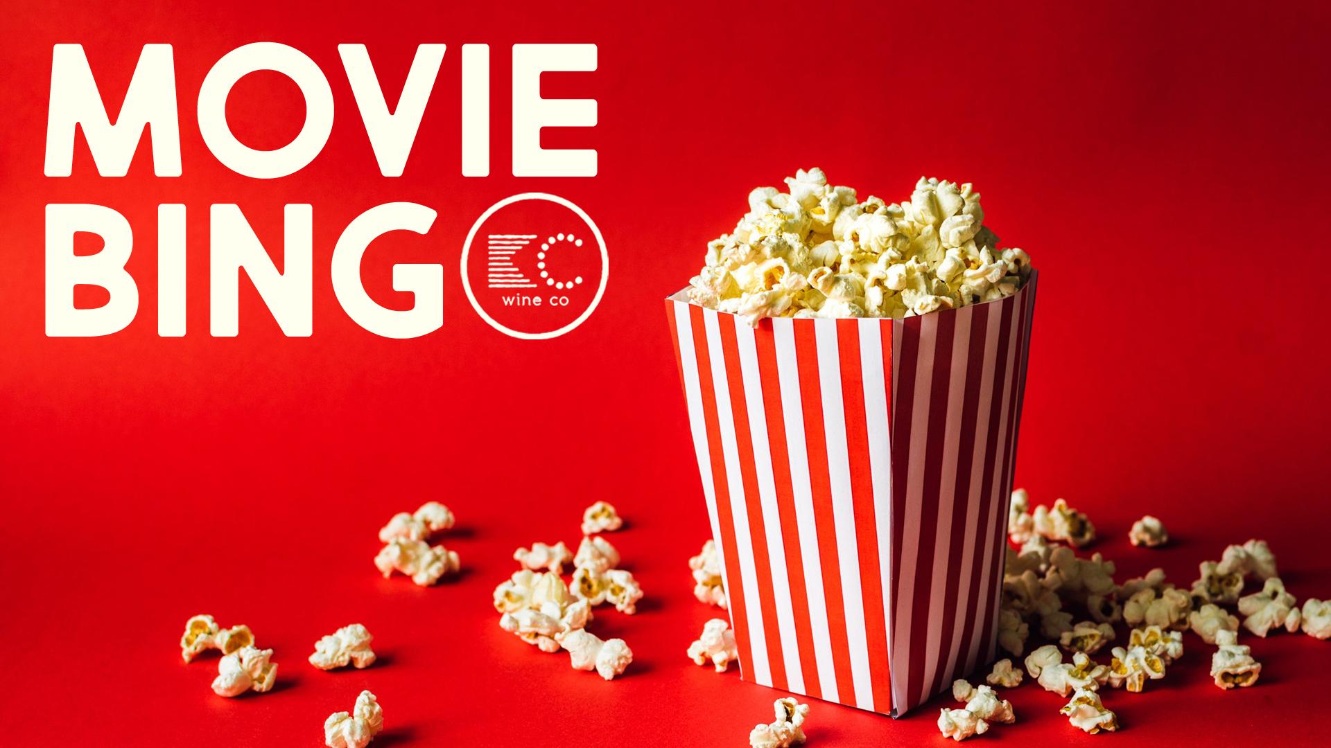 movie bingo.jpg