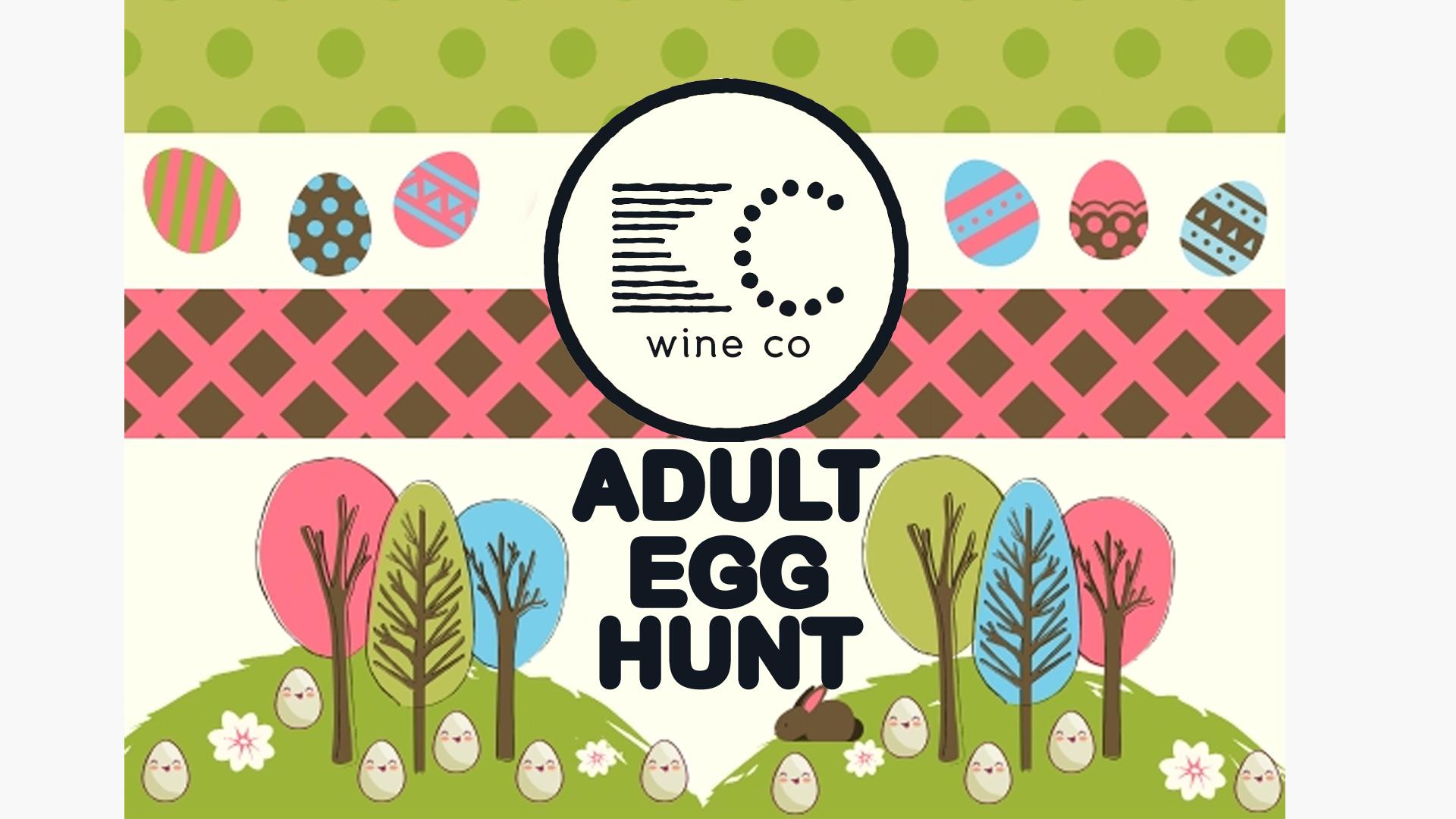 egg hunt holli 2.jpg