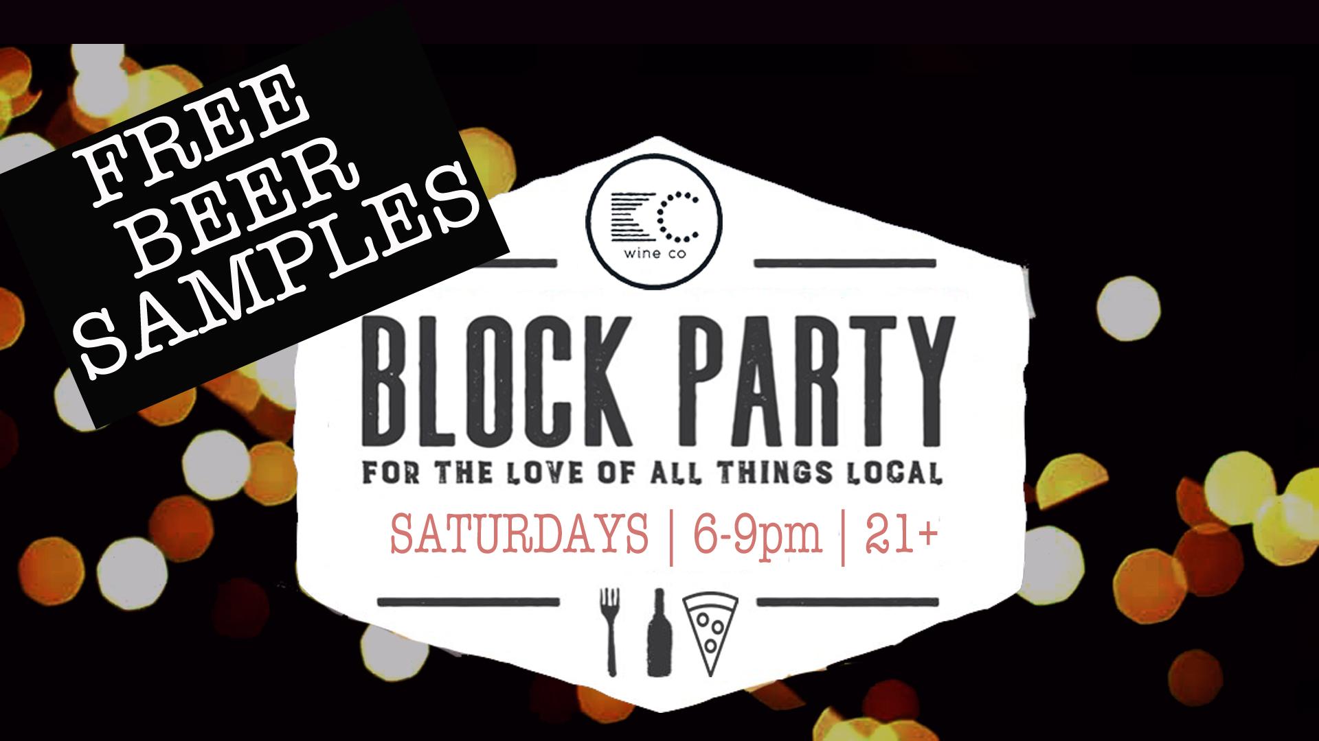 block party_edited-4.jpg
