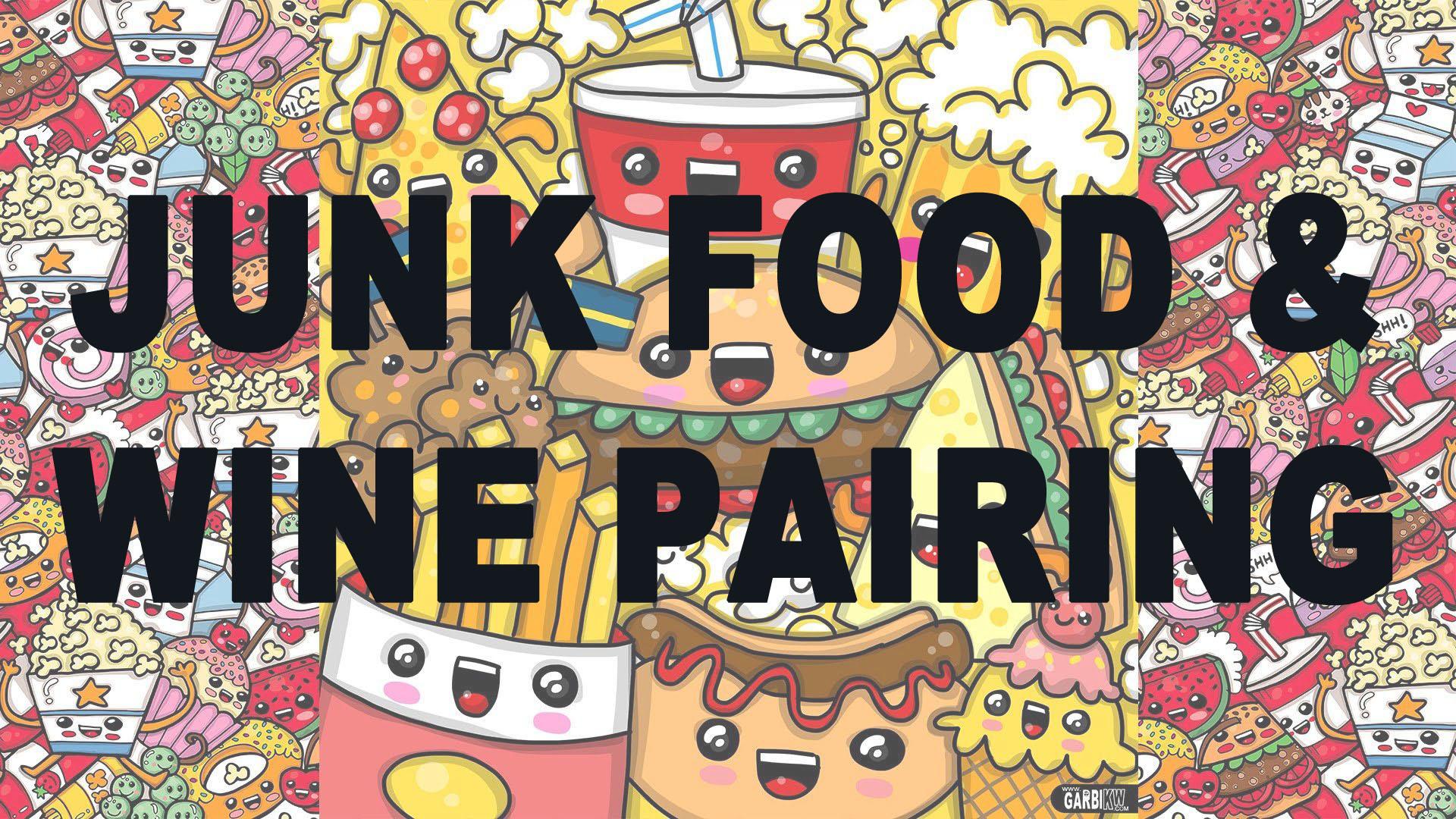 junk food.jpg