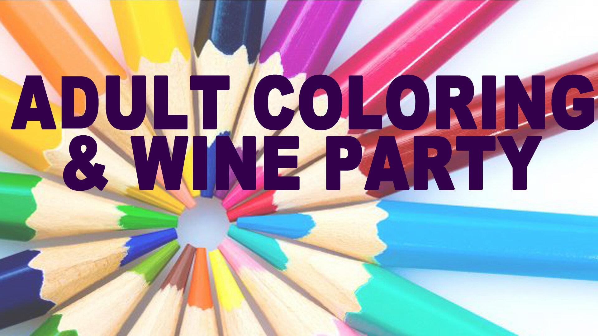 coloring .jpg