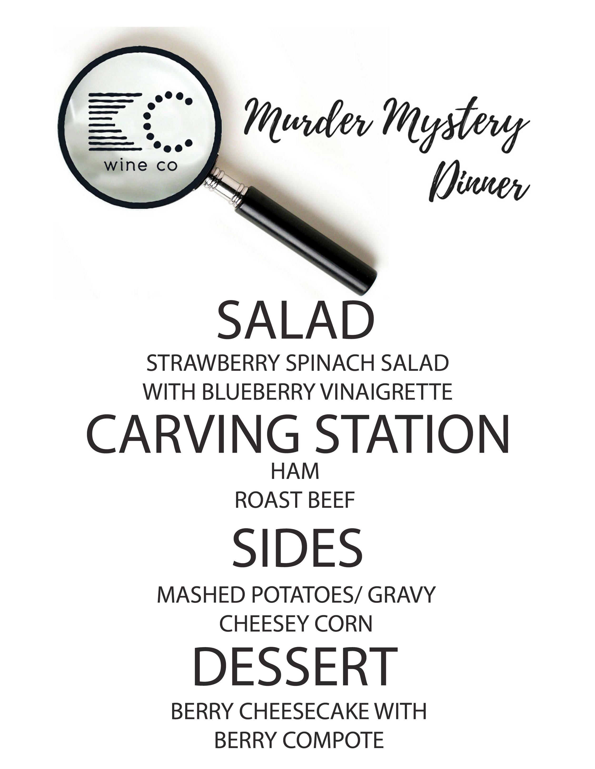 murder menu.jpg